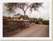 paul  allens house